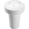 Renkforce Medence hőmérő, Bluetooth kapcsolattal, Renkforce A510