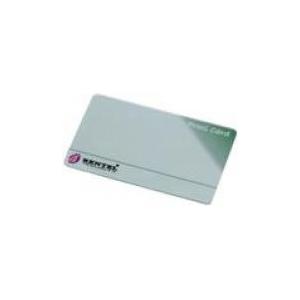 Proximity BENTEL CARD