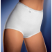 Sloggi Basic Maxi 2P Fehér (női fehérnemű)