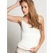 TRIUMPH Trendy Sensation Shirt 01 Fehér (női fehérnemű)