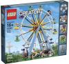 LEGO Ferris Wheel - Óriáskerék lego