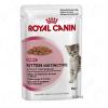 Royal Canin Kitten Instinctive szószban - 12 x 85 g