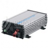 Waeco PerfectPower trapéz inverter PP1004