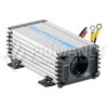 Waeco PerfectPower trapéz inverter PP404