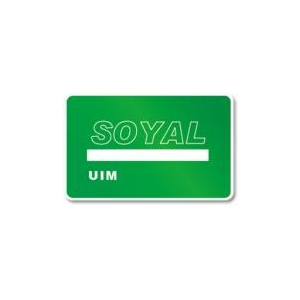 Proximity SOYAL AR-TAGC-UIM