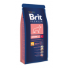 Brit Premium Large Junior 30 kg 2x15 kg