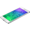 Samsung Galaxy A7 A700 Dual