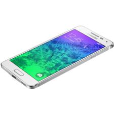 Samsung Galaxy A7 A700 Dual mobiltelefon