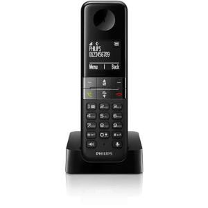 Philips D4501