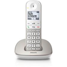 Philips XL4901S/53 vezeték nélküli telefon