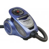 Hoover XP 20011