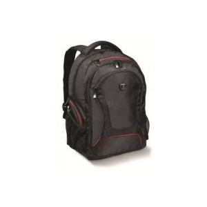 "Port Designs Courchevel Laptop táska, 17,3"""