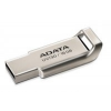 A-Data UV130 USB 2.0 Pendrive, 16 GB