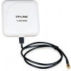 TP-Link TL-ANT2409A 2.4GHz 9dBi Antenna