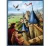Piatnik Carcassonne társasjáték