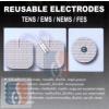 ELJ 50x904 Elektróda szett