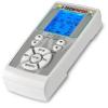 I-TECH T-ONE PHYSIO Multifunkciós orvostechnikai elektroterápiás készülék