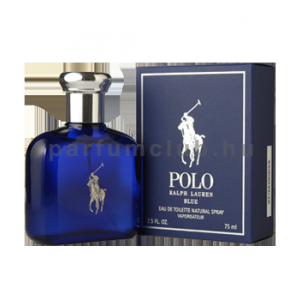 Ralph Lauren Polo Red After Shave 150 ml férfi