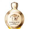 Versace Eros EDP 100 ml