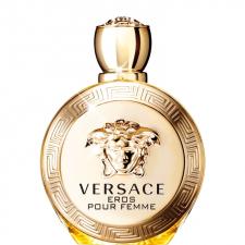 Versace Eros EDP 100 ml parfüm és kölni