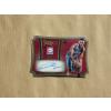 Panini 2014-15 Select Die Cut Autographs #97 Jerami Grant/99
