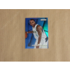 Panini 2014-15 Panini Prizm Prizms Blue #15 Jameer Nelson
