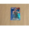 Panini 2014-15 Panini Prizm Prizms Blue #216 Peja Stojakovic