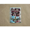 Topps 2014-15 Topps Match Attax Extra Defensive Duo #420 James Collins/James Tomkins