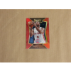 Panini 2014-15 Select Concourse Prizms Red #47 Andre Drummond