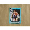 Panini 2014-15 Donruss Scoring Kings #13 Pete Maravich