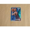 Panini 2014-15 Panini Prizm Prizms Blue #266 Tyler Ennis