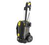 Kärcher KARCHER HD 5/15 C Plus EU magasnyomású mosó 150 bar, 500 l/h, 230 V magasnyomású mosó