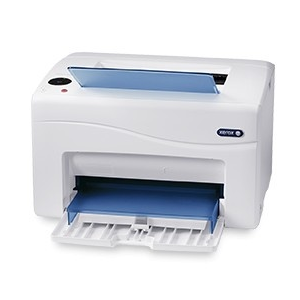 Xerox Phaser 6020NW