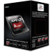 AMD AMD X2 A6-6420(K) FM2 4,0GHz BOX Black Edition