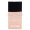 Chanel Vitalumiére Aqua ultra könnyű make-up a ragyogó bőrért + minden rendeléshez ajándék.