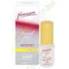 Hot Extra erős feromon parfüm nőknek - 10ml