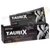 Joydivision TauriX extra erős péniszkrém - 40ml