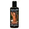 Magoon Aphrodite masszázsolaj - 100ml