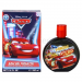 Disney Cars EDT 100 ml