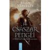Gabo Könyvkiadó Brian Staveley: A császár pengéi - A Csiszolatlan Trón krónikája I.