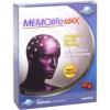 B-Pharma Bt. Memolife Max kapszula