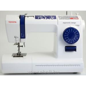 Toyota Jeans Design 17 CT