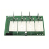 Triax CGMS 480 Quad. modulator stereo