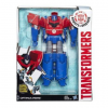 Hasbro Transformers Robots in Disguise: Optimus Prime Hyper Change robotfigura - Hasbro