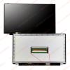 Samsung LTN156AR33 kompatibilis matt notebook LCD kijelző