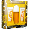 Elizabeth Arden - Sunflowers (100ml) Szett - EDT