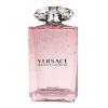 Versace Bright Crystal Női dekoratív kozmetikum Tusfürdő gél 200ml