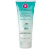 Dermacol Gommage Cleanser Női dekoratív kozmetikum Tisztító gél 100ml