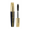 L´Oreal Paris Mascara Volume Million Lashes Extra Black Női dekoratív kozmetikum Szempillaspirál 9,2ml