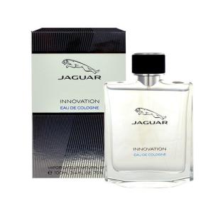 Jaguar Innovation EDC 100 ml